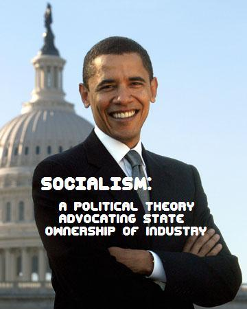 http://thebsreport.files.wordpress.com/2009/03/obama_socialism1.jpg