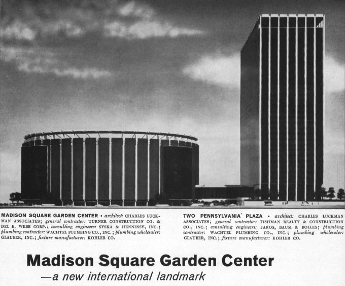 Madison Square Garden 39 S Wednesday News And Views Kentucky Sports Radio