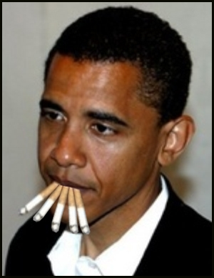 Coburn Wants Tobacco Outlawed Hot Air Hot Air
