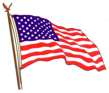 americanflag01.jpg