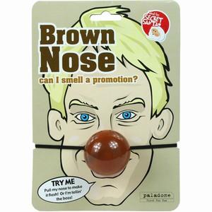 http://thebsreport.files.wordpress.com/2009/05/brown-nose.jpg