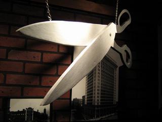 scissors 1_medium