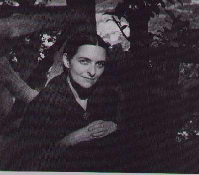 1908 – (Maria Helena) Vieira da Silva artist: style: Parisian School and