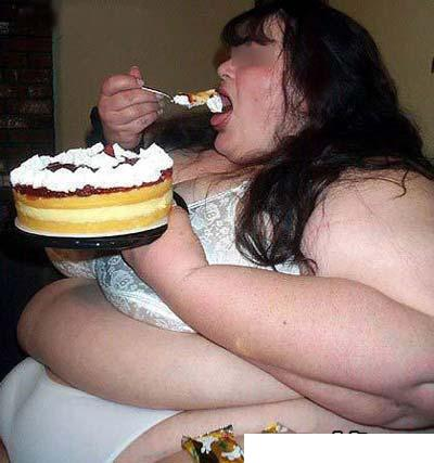 http://thebsreport.files.wordpress.com/2009/06/obese_woman_eating_cup_cake.jpg