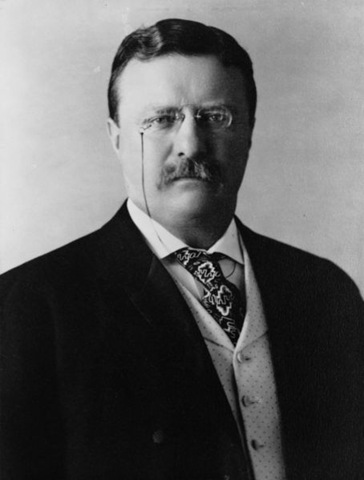 http://thebsreport.files.wordpress.com/2009/06/president-theodore-roosevelt-circa-1904.jpg