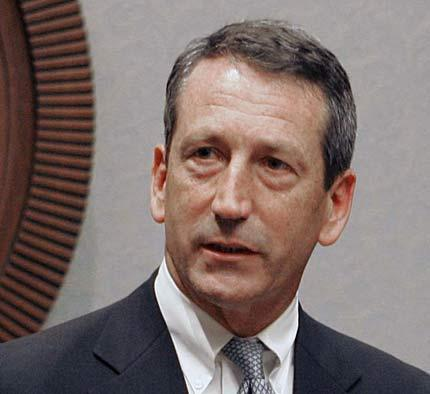 http://thebsreport.files.wordpress.com/2009/06/sanford-mark.jpg