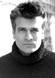 Stephen Shellen