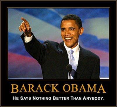 obama the con artist