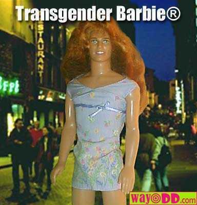 Transexual philadelphia