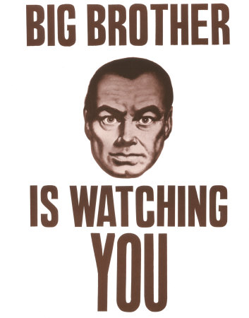 http://thebsreport.files.wordpress.com/2009/08/big-brother-is-watching-you4.jpg
