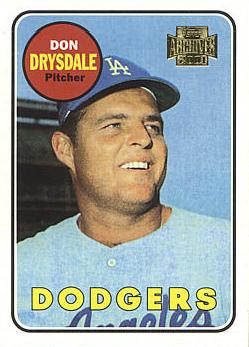 don-drysdale