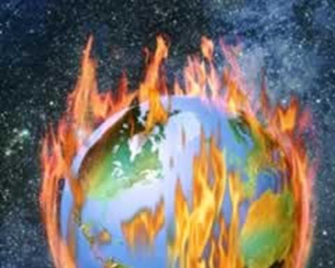 """INTERVIEW : """"La solution, c'est d'augmenter le coût du CO2"""""""