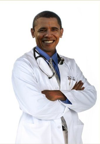 ObamaHealthCare-799698