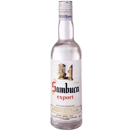 http://thebsreport.files.wordpress.com/2009/08/sambuca1.jpg