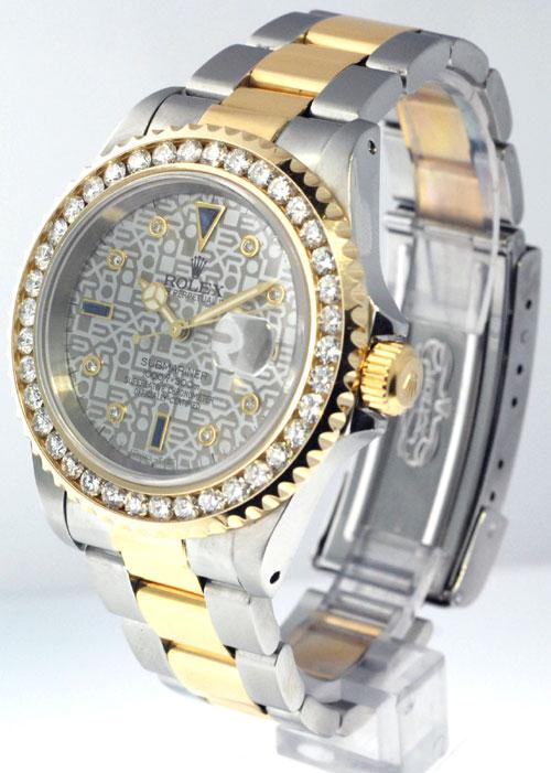 http://thebsreport.files.wordpress.com/2009/10/diamond-bezels-rolex-watch.jpg