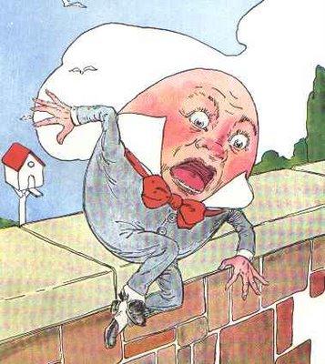 http://thebsreport.files.wordpress.com/2009/10/humptydumpty.jpg
