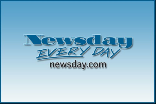 Newsday To Charge For Most Of Its Online Content | THE B S