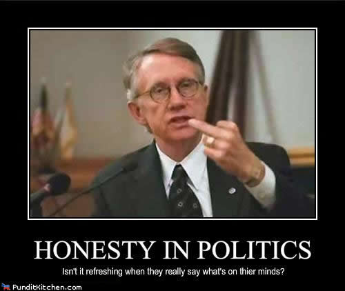 http://thebsreport.files.wordpress.com/2009/10/political-pictures-harry-reid-honesty-politics.jpg