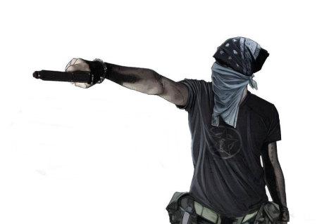 thug_sideways_pistol_aim.jpg