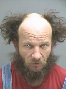 """Résultat de recherche d'images pour """"no hair guy"""""""