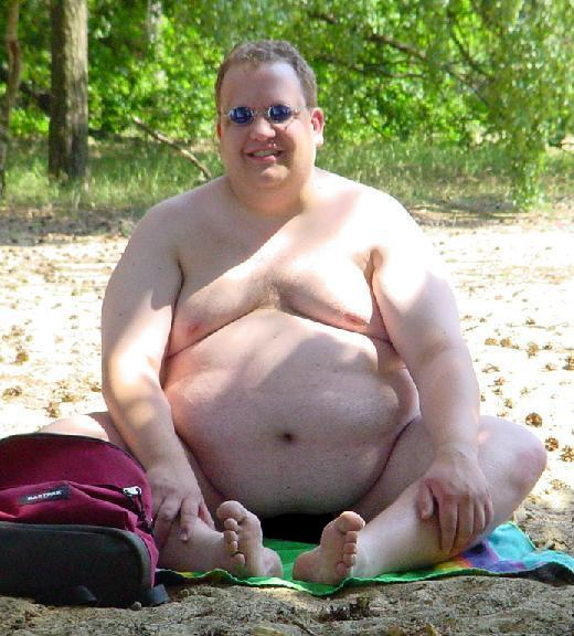 Fat Gay Blog 37