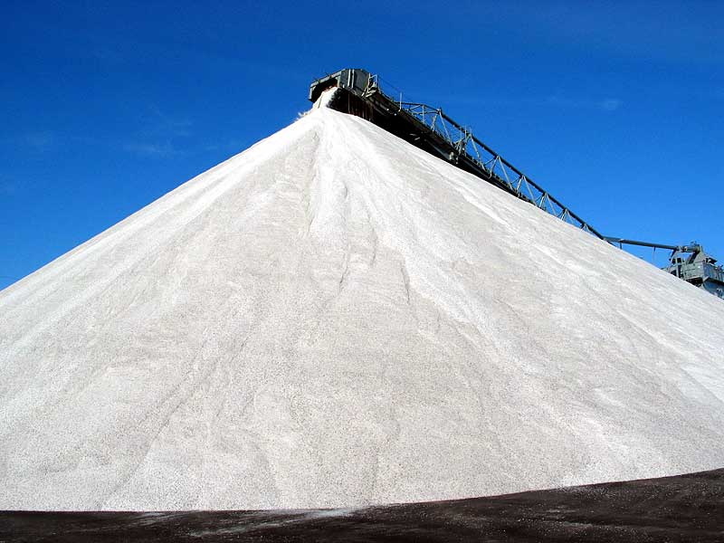 large-salt-pile.jpg