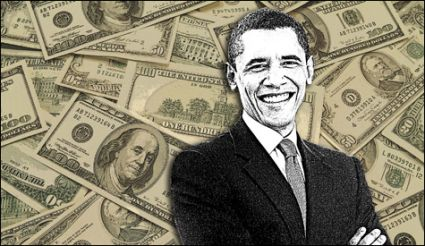 Obama's Big Bribe: Unions To Be Exempt From Health Care 'Cadillac Tax'   THE B.S. REPORT