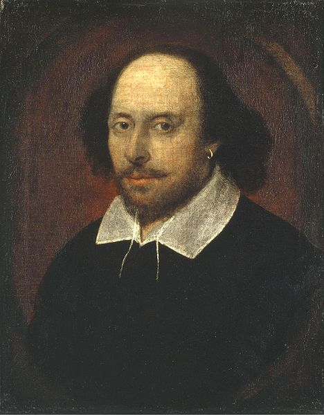 william shakespeare biography. William Shakespeare was an