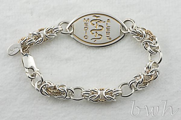 Jewellery · MedicAlert®
