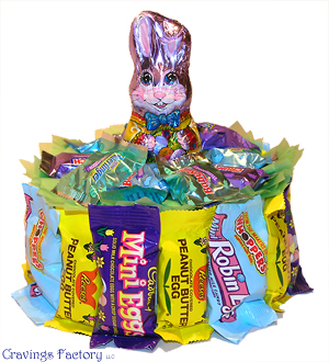 easter-candy-cake-sm.jpg