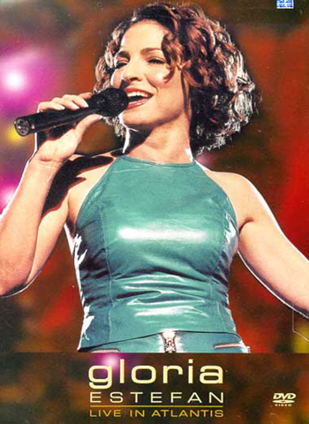 Singer Gloria Estefan Creating A Rift With Cuban Community ...