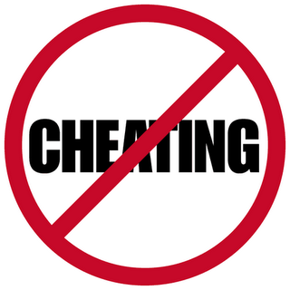 Catch Cheating Lover