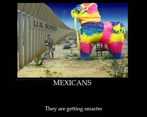funny mexican pictures. Cinco De Mayo Funny Pic Of The