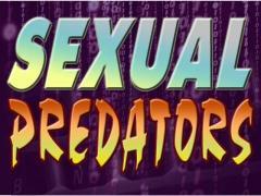 Hasil gambar untuk sex predators