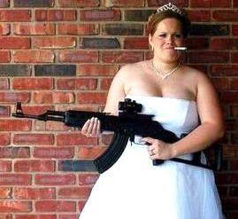 mail order brides Bbw