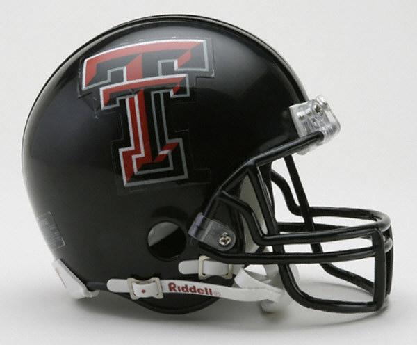 texas football wallpaper. texas longhorn football helmet guess how much i love you wallpaper