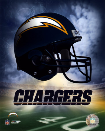 Nfl Preview Tennessee Titans At San Diego Chargers 5