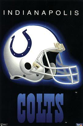 Nfl Preview Cowboys At Indy 6 The B S Report
