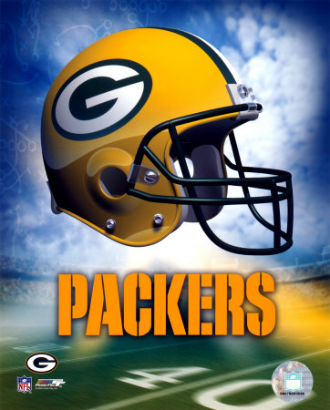 AFC Champion Steelers Vs. NFC Champion Packers