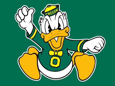 college football game of the day oregon ducks at stanford pacquiao lomachenko pacquiao lomachenko