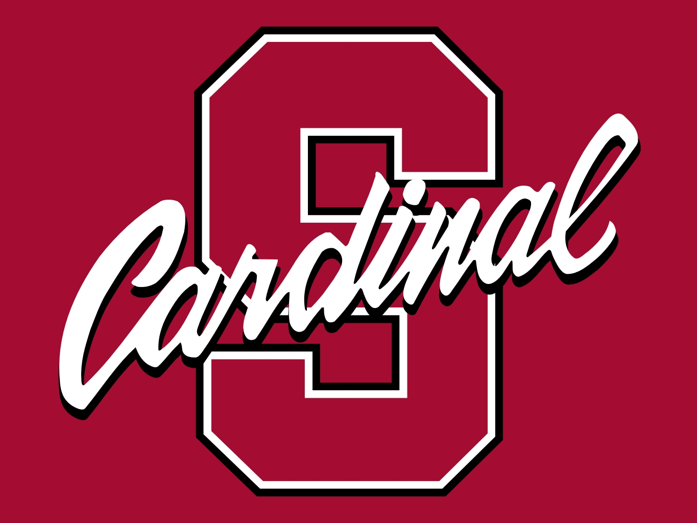 stanford football wallpaper - photo #38
