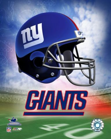 NFL Game Of The Day: NY GIANTS At NY Jets (-3) | THE B.S. REPORT
