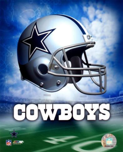 dallas-cowboys-helmet-logo-photofile