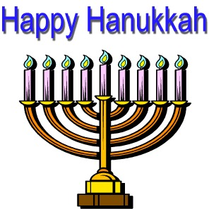 First-day-of-Hanukkah-2010