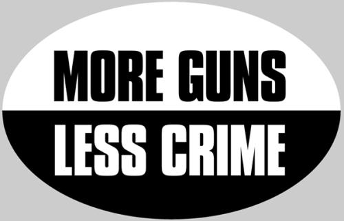 More_Guns_Less_Crime_oval_sticker
