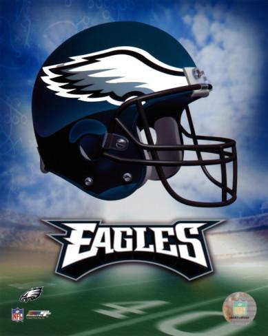 philadelphia-eagles-helmet-logo-photofile