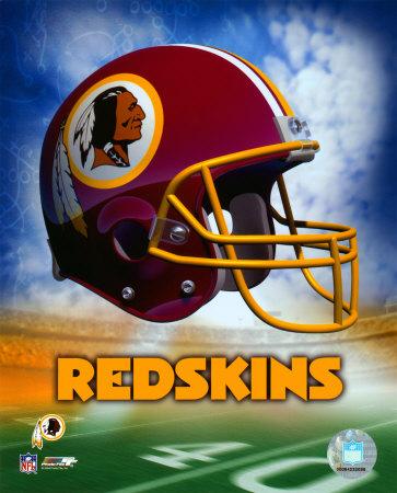 washington-redskins-helmet-logo