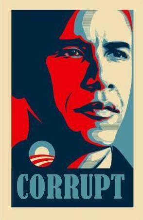 Barack Obama   U S  Presidents   HISTORY com HarperCollins