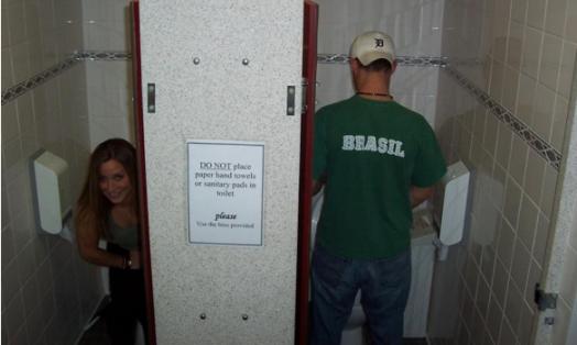 coed-bathrooms