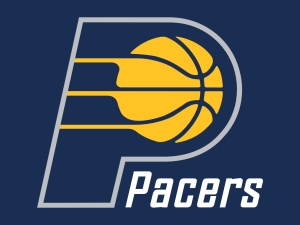 Indiana_Pacers-logo-wallpaper